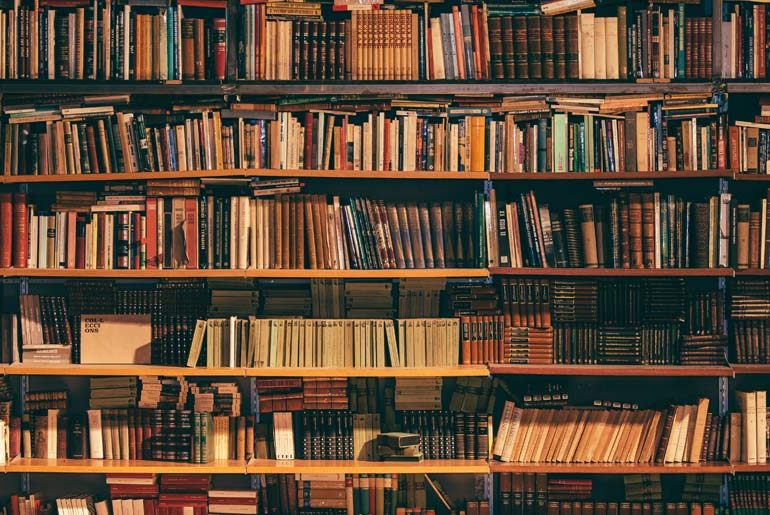 Best Books For Men 2019 The 29 Best Books for Men in 2019 (That we've actually read)